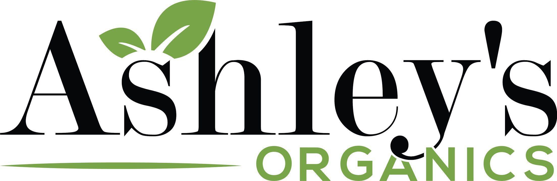 Ashley's Organics